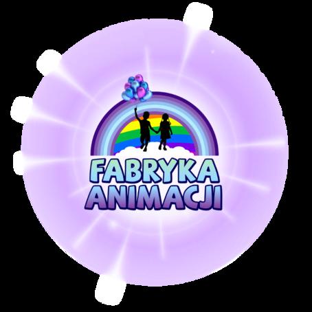 Animacje dla dzieci Puck, Reda, Rumia, Wejherowo i Trójmiasto - Fabrykaanimacji.pl